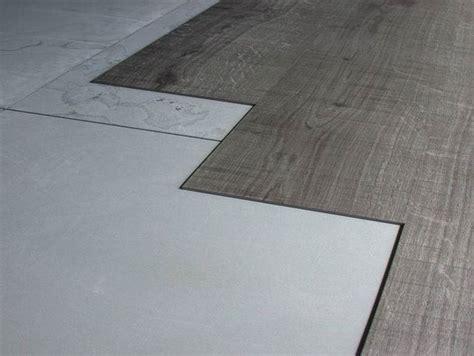pavimenti in plastica per interni prezzi pavimenti in pvc per interni 28 images pavimenti pvc