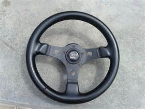 Grant Steering Wheels For Sale F S Grant Steering Wheel 13 Quot Formula Gt Datsun Parts
