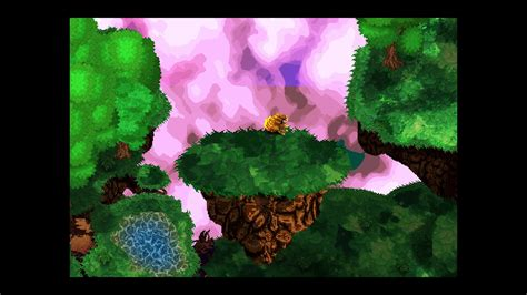 regal xone a glimpse into enemies regal arbor mod db