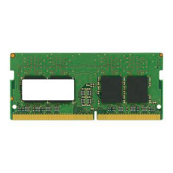 Memory Sodimm Vgen Ddr4 16gb Pc 17000 Pc 19200 hynix 16gb ddr4 2133 mhz so dimm laptop ram memory ln72864 hma82gs6mfr8n tf scan uk