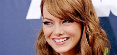 emma stone shemazing emma stone texted what to colin firth shemazing