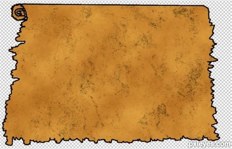 blank pirate map template treasure map template choice image templates design ideas