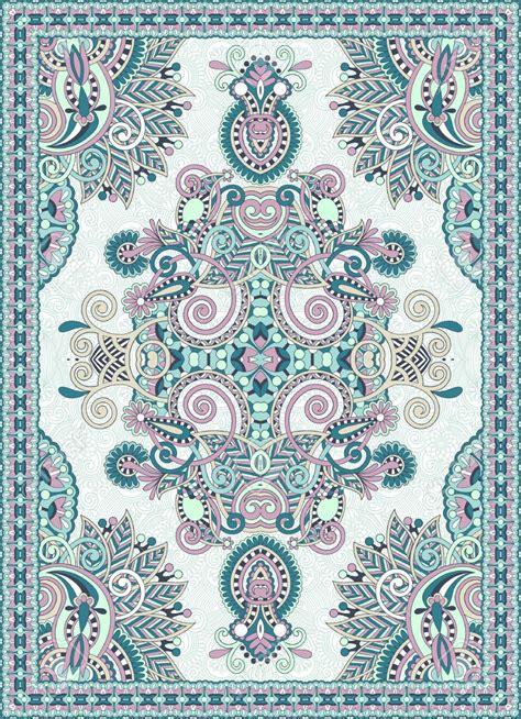 black and white oriental rug rugs ideas black and white oriental rug rugs ideas