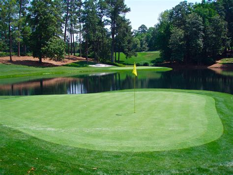 golf wallpaper for windows 10 augusta national wallpapers wallpaper cave