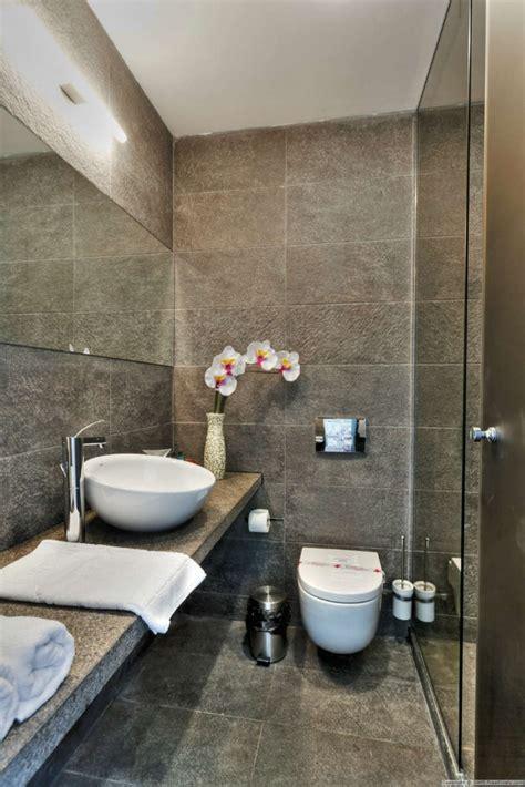 Délicieux Amenagement Salle De Bain 4m2 #5: prix-am%C3%A9nagement-petite-salle-de-bain-683x1024.jpg