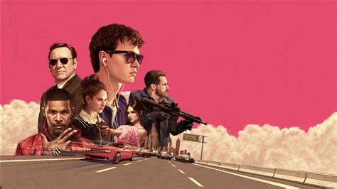 baby driver    wallpapers hd wallpapers id