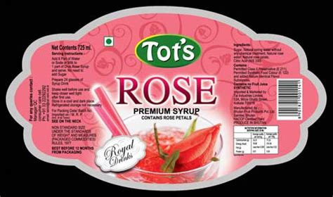 design label sticker labels designing fruit drinks label design shrink label