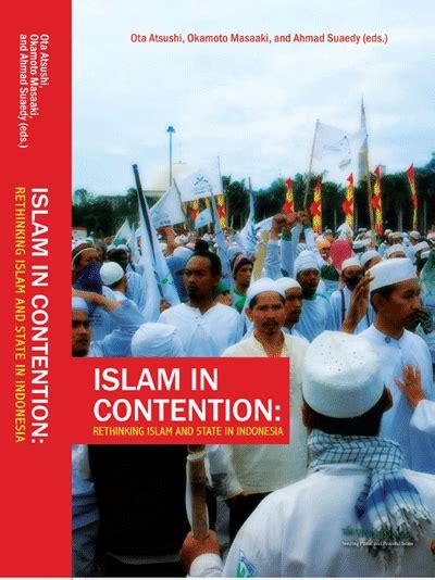 Shp Joint Issue Indonesia Jepang 23 studi konflik konflik itu indah