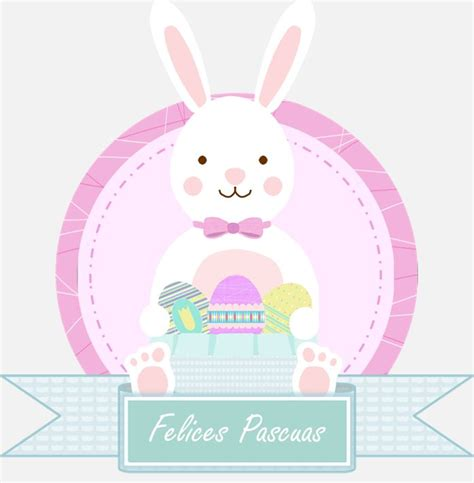 imagenes felices pascuas para facebook 17 best images about pascuas on pinterest manualidades