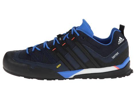 Sepatu Adidas Outdoor Original sepatu adidas outdoor terrex original