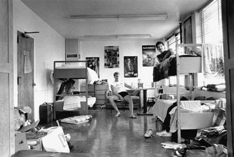 fsu study rooms florida memory students in deviney residence at florida state