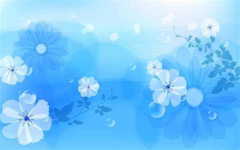 blue wedding design background   Weddings   Blue flower