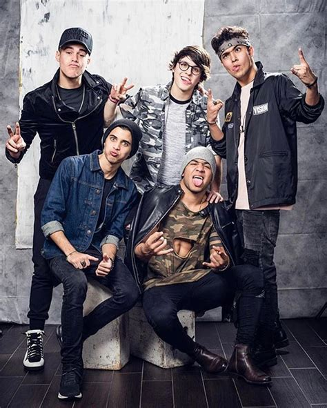 imagenes que digan cnco 3376 best cnco cncowners images on pinterest