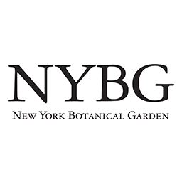 New York Botanical Garden Discount Code Smartsave 20 Days Out Coupons In The Usa Uk Europe