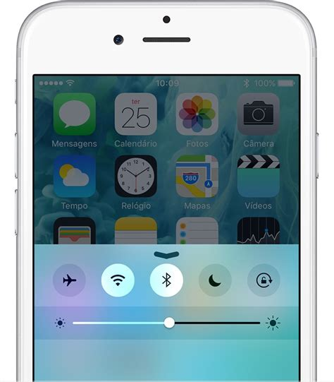 se o apple n 227 o estiver conectado ao iphone suporte da apple