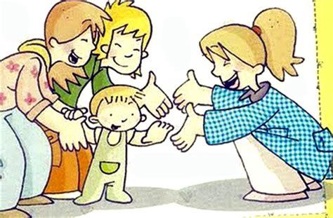imagenes tiernas para jardin de infantes naturamama almohad 243 n maternal confort para la mam 225 y el