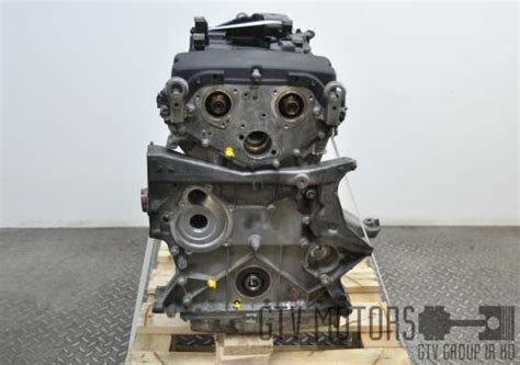 Thermostat Mercedes E200 W211 271 mercedes e class w211 2009 e200 135kw engine m 271 956 gtvmotors used cars engines