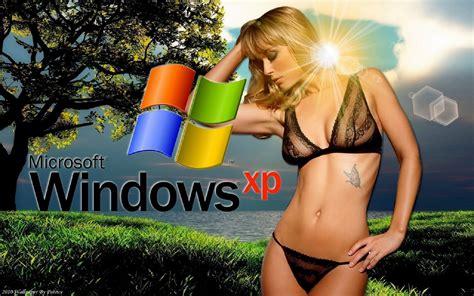 hot girl themes windows xp window xp wallpaper pack 6 cute girls celebrity wallpaper