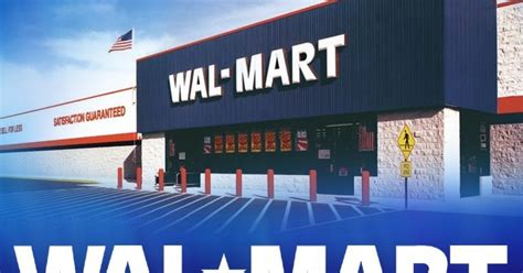 Wal Mart Mba Internships by Wal Mart Stores Inc Nyse Wmt To Match Prices With