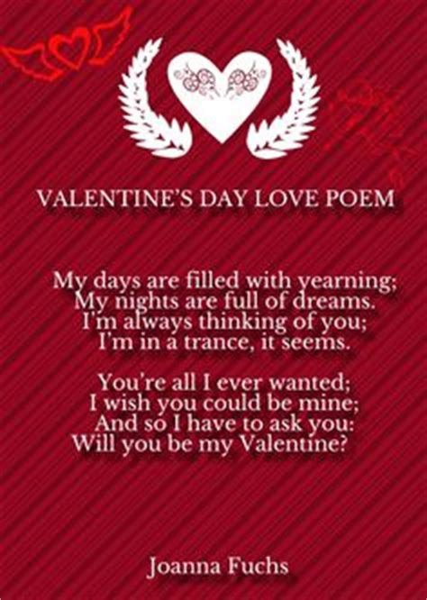 valentines day poems in afrikaans 1000 images about poems for on