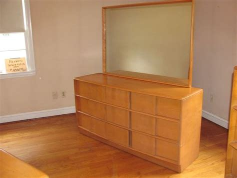 Bedroom Furniture Wakefield 37 Best Images About Heywood Wakefield Is My Homeboy On Upholstery Wakefield And