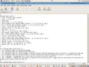 file mirc script example png wikipedia