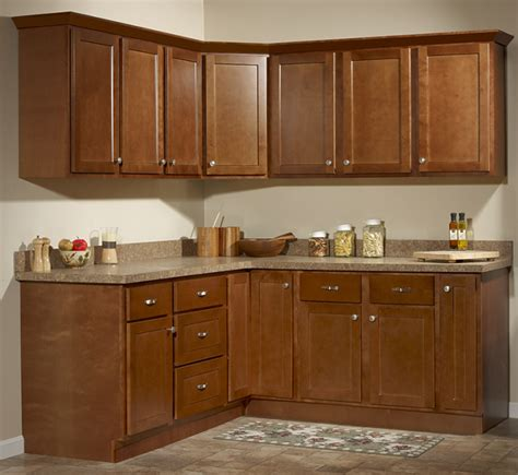 Kitchen Cabinet Package by Kitchen Cabinets Ideas 187 Kitchen Cabinet Package