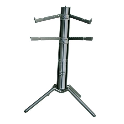 Tripod Spider Holder U Tripod Tongsis k 246 nig meyer k m spider pro keyboard stand