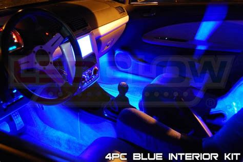 led lights for jeep wrangler interior pinterest the world s catalog of ideas