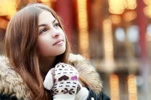 images teenage girl:  olenazaskochenko photo beautiful teenage girl blog viewbugcom