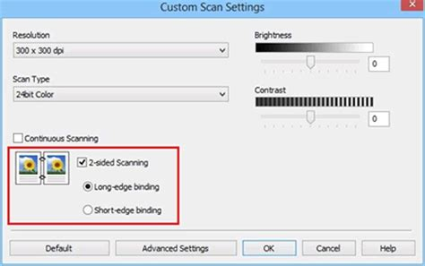 Where Do Scanned Documents Go In Windows 10