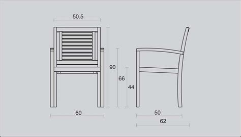 Patio Measurements by Extending Teak And Stainless Steel Garden Furniture Set