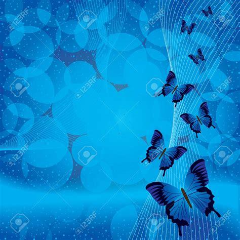 imagenes mariposas turquesas imagenes mariposas turquesas bướm xanh