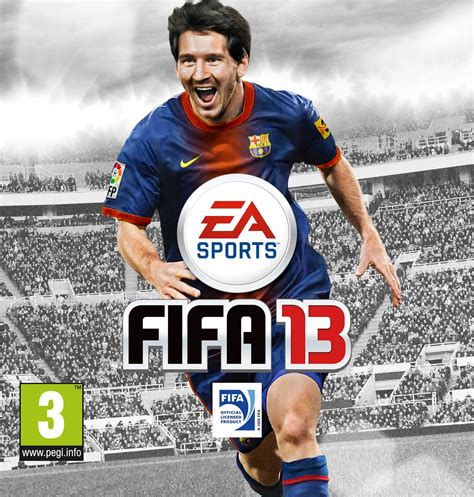 fifa game for pc free download in full version free download fifa 2013 full game pc get free game free