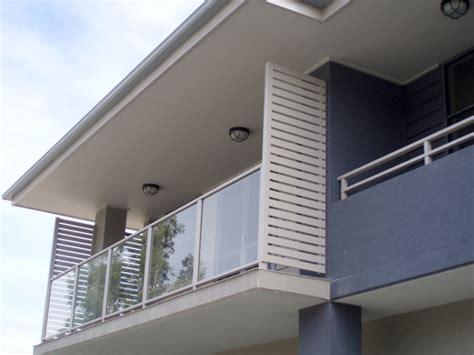 prezzi verande in alluminio e vetro prezzi verande in alluminio e vetro veranda in alluminio