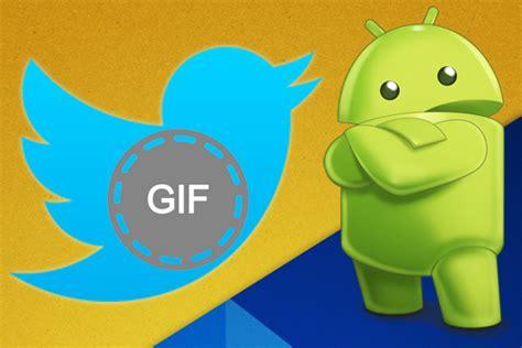 guardar imagenes sin fondo en paint c 243 mo guardar gifs animados desde twitter en tu tel 233 fono