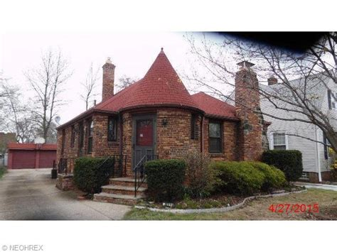 cleveland ohio reo homes foreclosures in cleveland ohio
