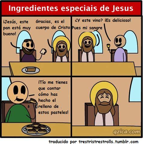 imagenes humor religioso humor religioso en im 225 genes p 225 gina 45 religi 243 n
