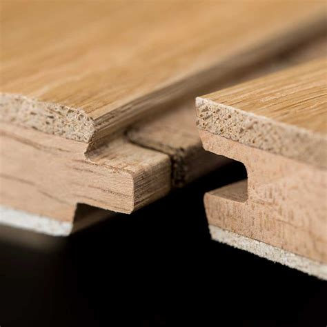 why buy our wood spacers online