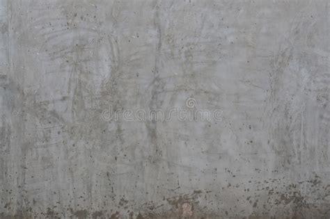 textura cemento pulido textura muro de cemento pulido gris sucio con el fondo