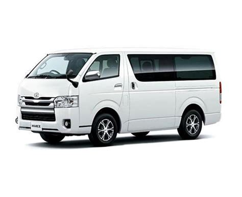 toyota brand cars for sale brand toyota hiace for sale japanese cars exporter