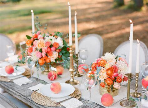 Imagenes De Centros De Mesa Para Matrimonios Con Botellas   fotos de centros de mesa para boda 161 increibles