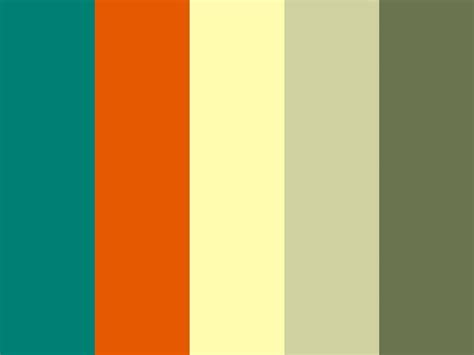 masculine color palette colors we and the o jays on pinterest