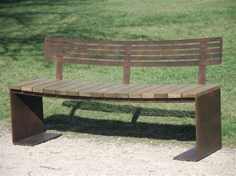 public benches outdoor wooden bench design plans public bench designs modern