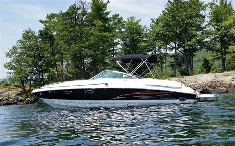 chaparral ssi boats for sale chaparral 265 ssi boats for sale boats