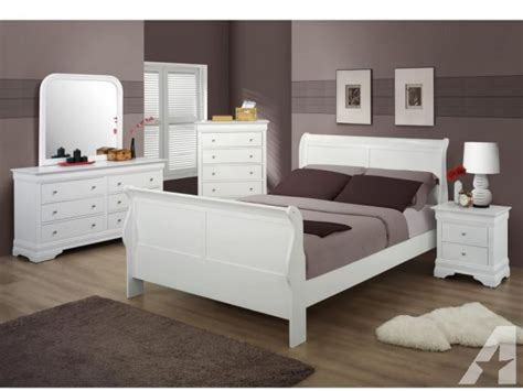 white queen bedroom furniture white queen bedroom sets on sale tag awesome white queen