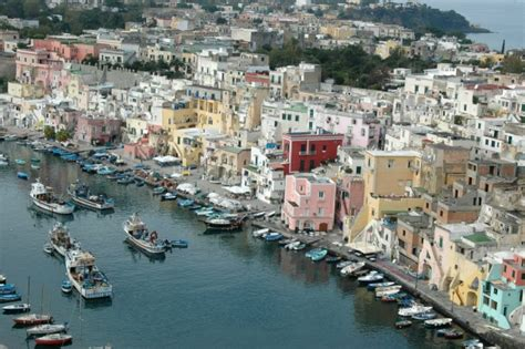 best holidays in italy top 10 family destinations in italy britmums
