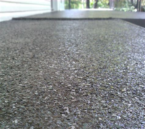 exterior floor paint concrete paint concrete floor exterior pictures to pin on