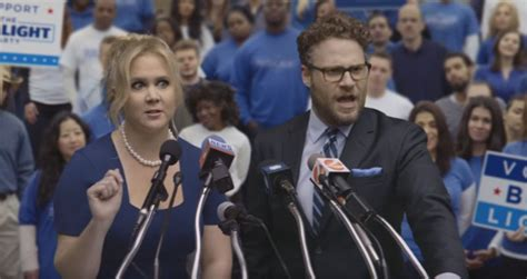 political ads the bud light bowl commercial