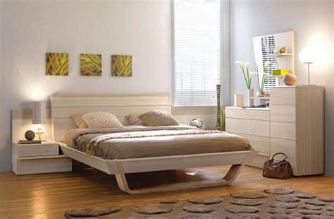 meuble de chambre adulte meuble ikea chambre adulte chaios com